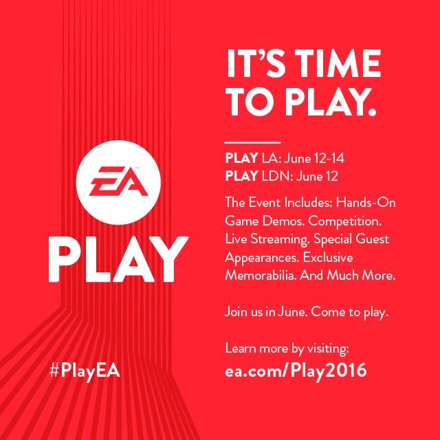 EA Play 216