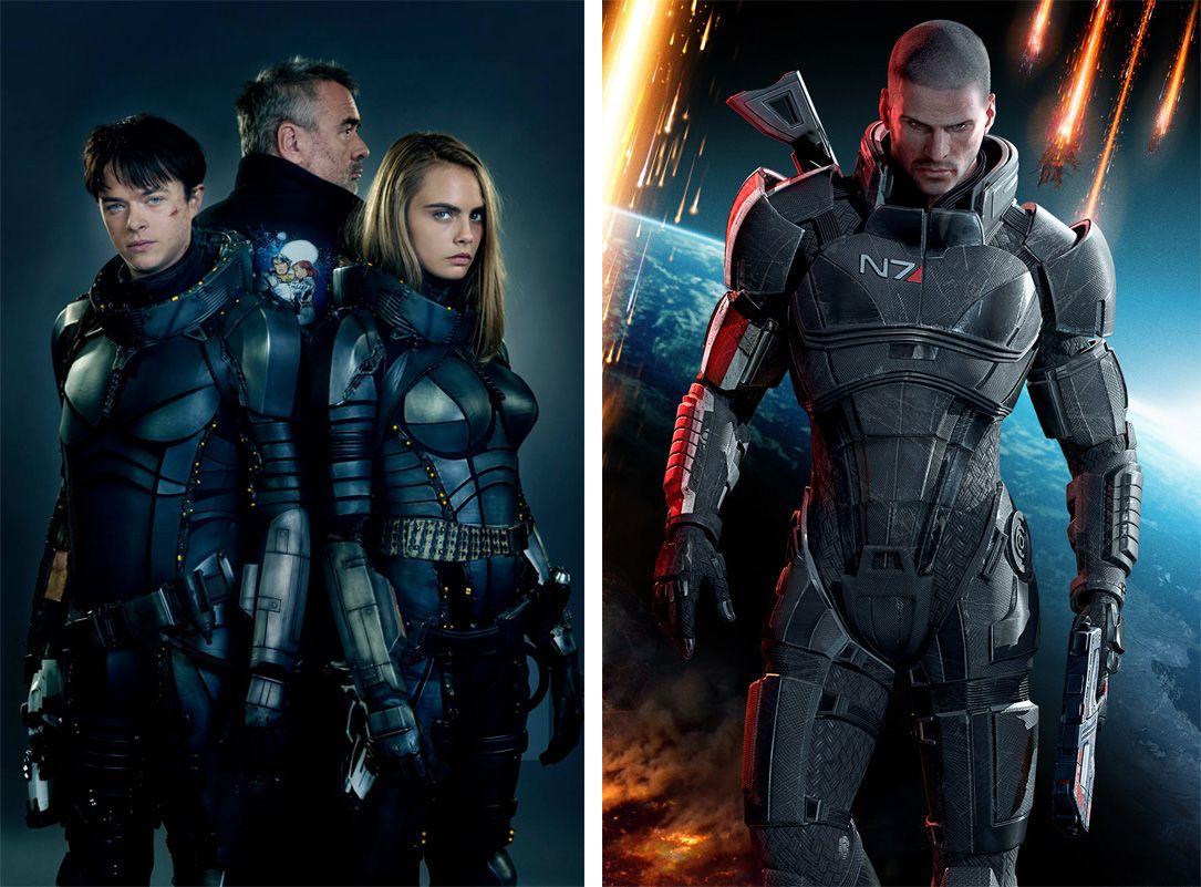 mass-effect-valerian-armor