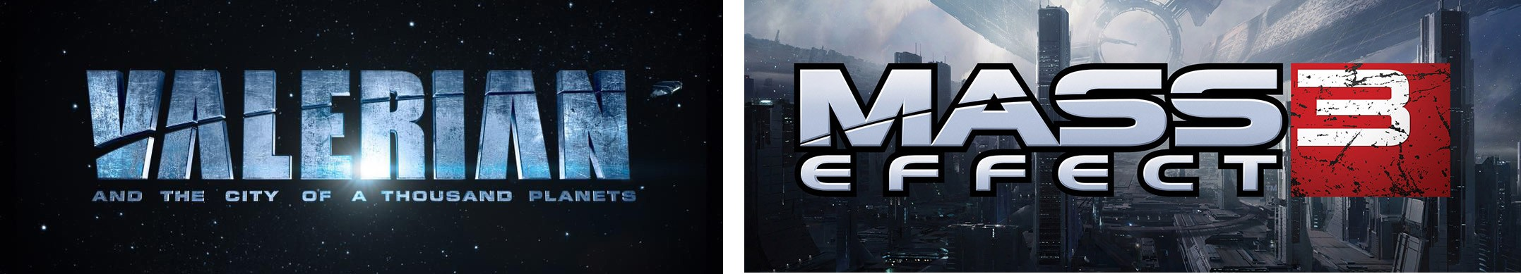 mass-effect-valerian-logo
