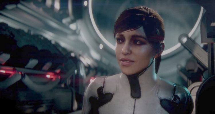 mass-effect-andromeda-ea-play-interview
