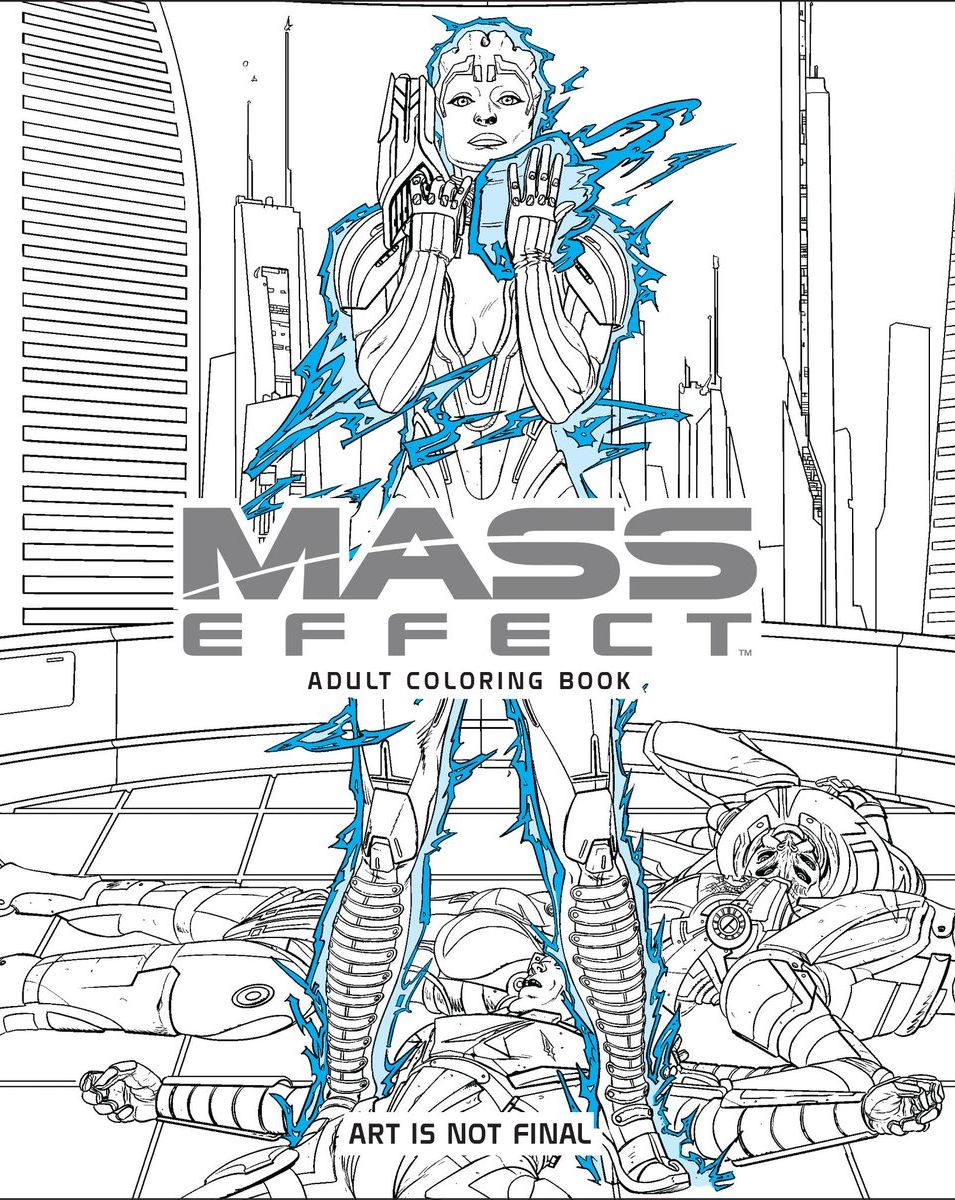 mass-effect-coloring-book