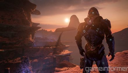 mass-effect-andromeda-cover-game-informer-10