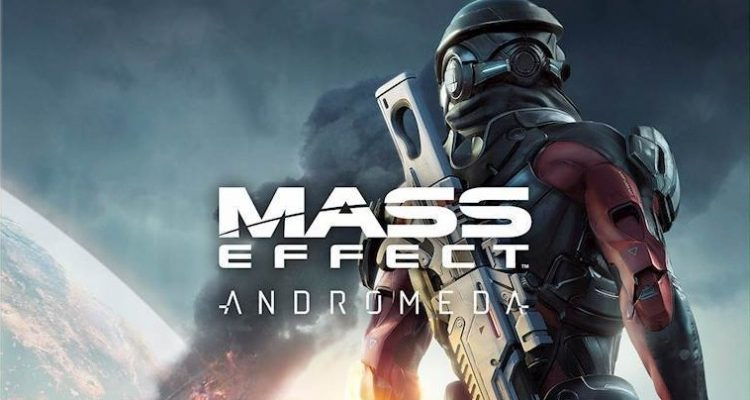 mass-effect-andromeda-cover-xbox-one-1