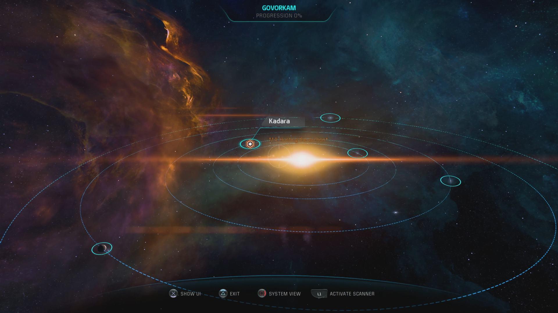 cartegalaxie