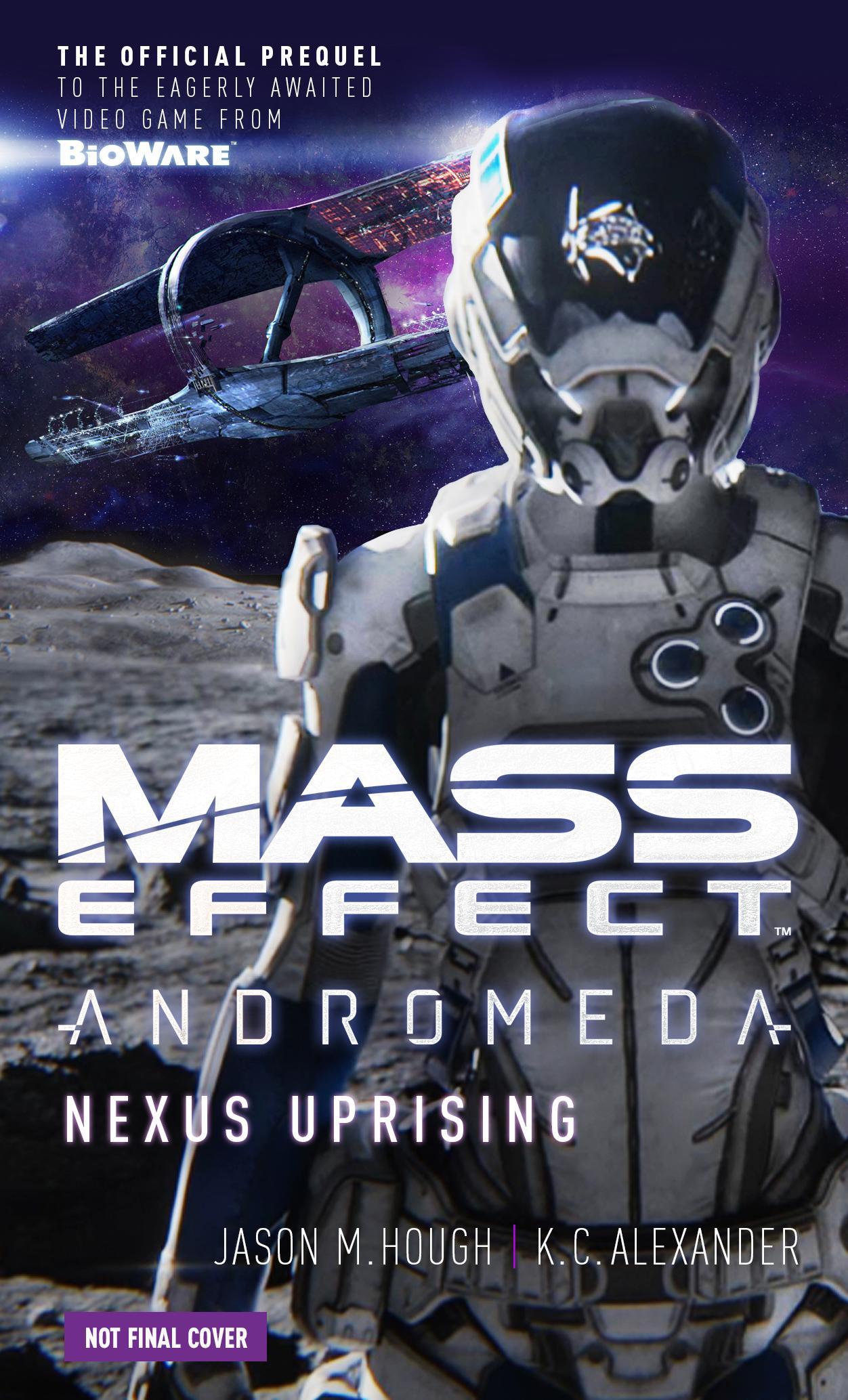 mass-effect-andromeda-nexus-uprising-cover