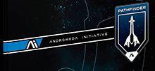 Mass-Effect-Andromeda-Prima-Guides-vign