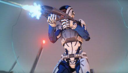Armes et pouvoirs biotiques