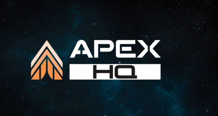 Apex HQ