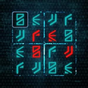 decryptage reliquat mass effect andromeda
