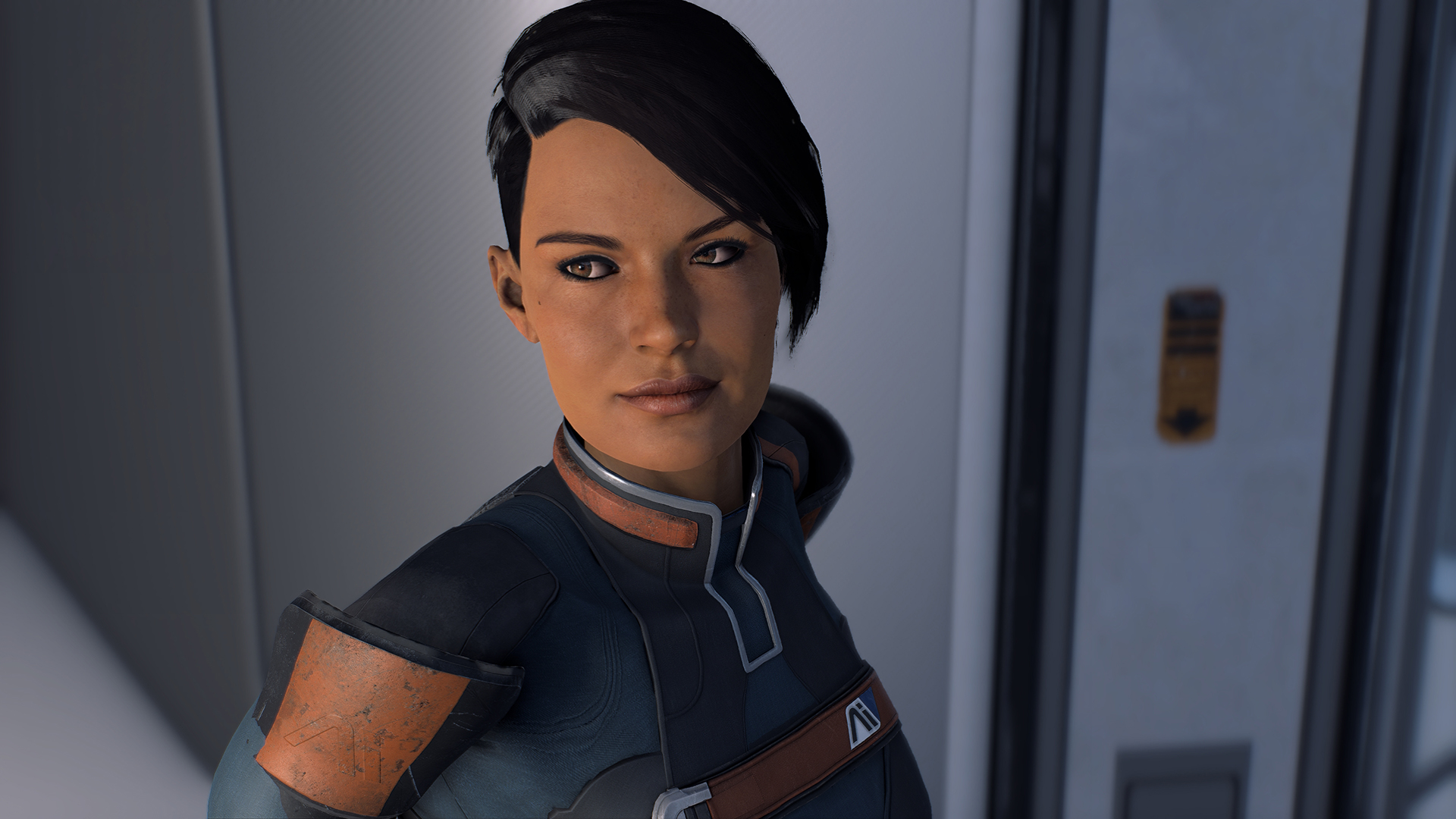 Mass Effect: Andromeda : ce qui attend les joueurs avec le